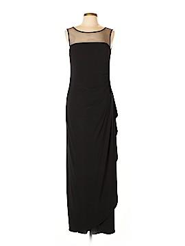 Scarlett Cocktail Dress Size 12