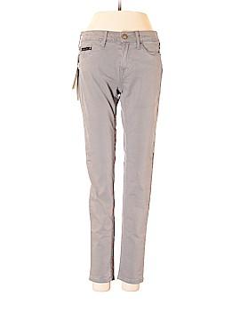 Calvin Klein Jeans 25 Waist