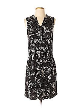 Banana Republic Factory Store Casual Dress Size M (Petite)