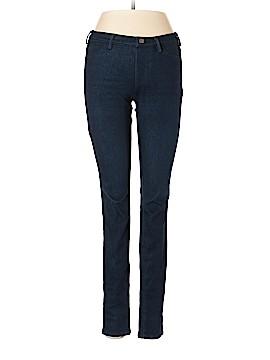 Uniqlo Jeggings Size XS