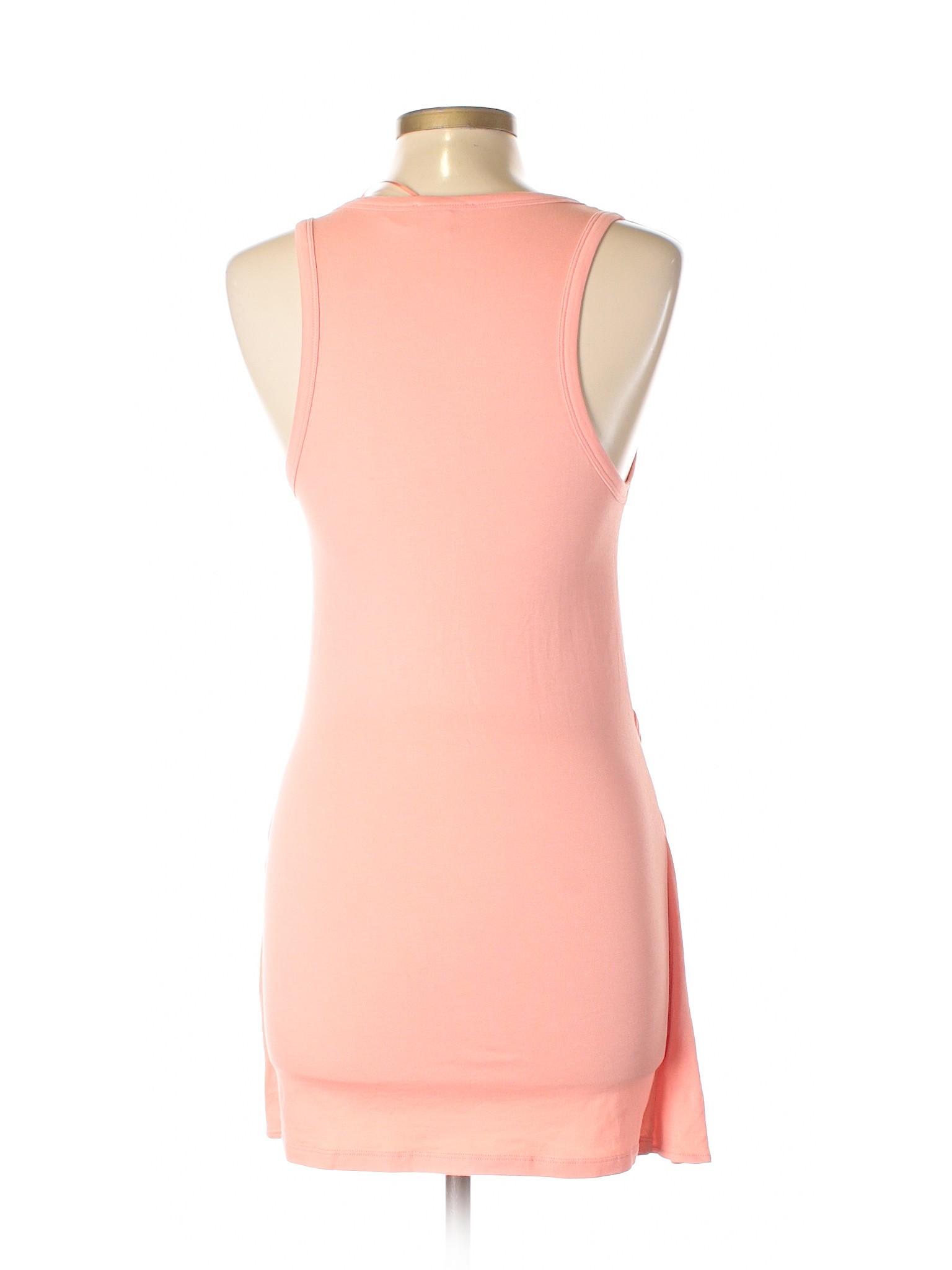 Trafaluc Dress winter Casual by Boutique Zara O0fq5R