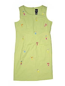 Erika Casual Dress Size 8