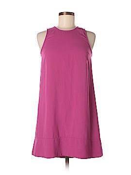 Tildon Casual Dress Size XS