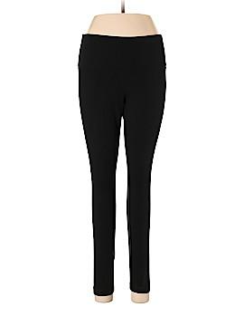 Lysse Leggings Size L