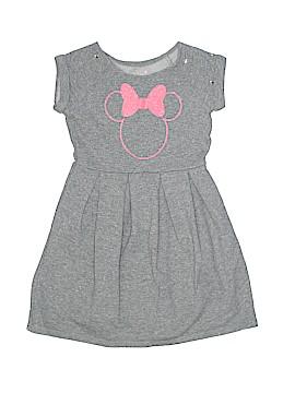 Disney Dress Size 4T