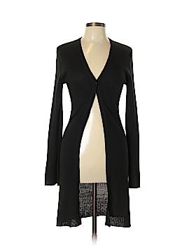 Xhilaration Cardigan Size XL