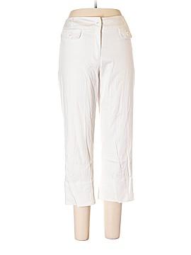 Tribella Casual Pants Size 12