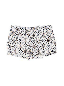 Lucky Brand Khaki Shorts 24 Waist