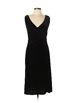 Jones New York Cocktail Dress Size M