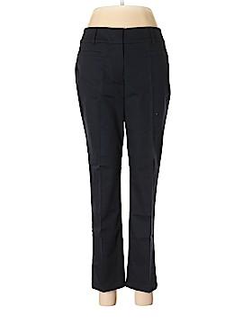 Ann Taylor Factory Khakis Size 2