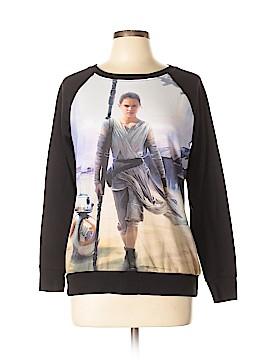 Star Wars Sweatshirt Size M