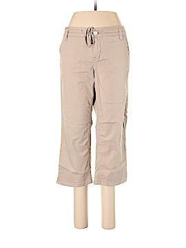 Limited Edition Khakis Size 14