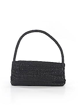 Bijoux Terner Shoulder Bag One Size