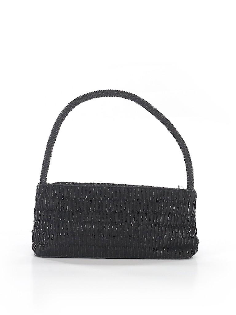 Bijoux Terner Women Shoulder Bag One Size