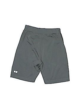 Uniqlo Athletic Shorts Size X-Small  (Kids)