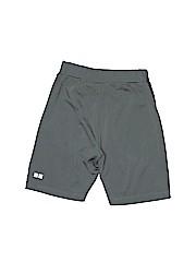 Uniqlo Boys Athletic Shorts Size X-Small  (Kids)
