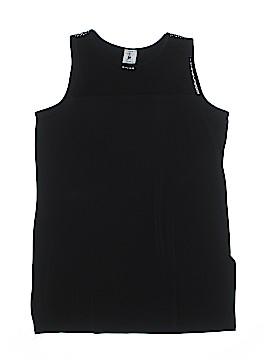 Jordan Taylor Swimsuit Cover Up Size L