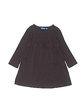 The Children's Place Dress Size 4T