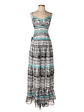 Bebe Casual Dress Size 0