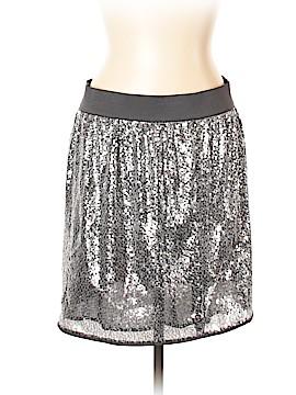 Gap Formal Skirt Size 12