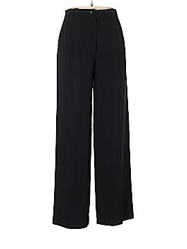 Jil Sander Wool Pants Size 40 (EU)
