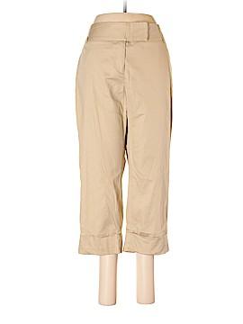 Grace Elements Dress Pants Size 12