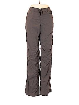 ExOfficio Casual Pants Size 6