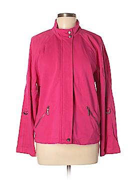Ruby Rd. Jacket Size L