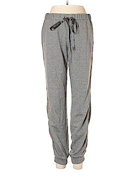 Drew Sweatpants Size S