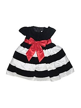 Swea Pea & Lilli Special Occasion Dress Size 12-18 mo
