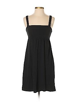 Gap Body Casual Dress Size S