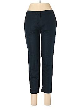 H&M Linen Pants Size 6