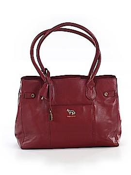 Emma Fox Shoulder Bag One Size