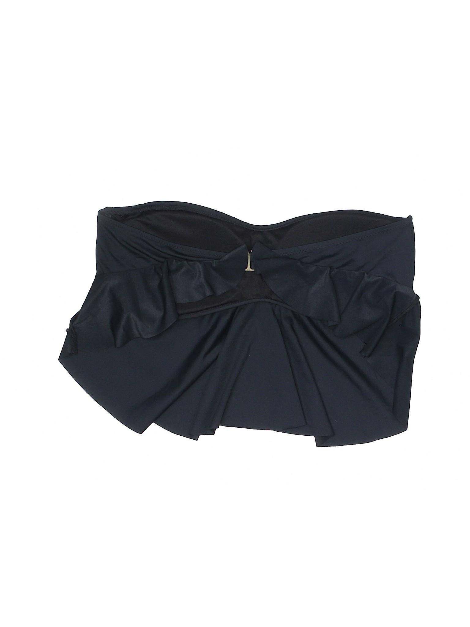 Swimsuit 21 Boutique Forever Boutique Forever Top q6waz67IxU