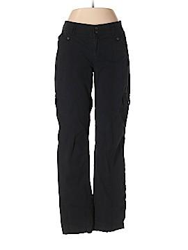 St. John Cargo Pants Size 10