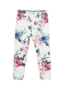 Zara Leggings Size 5