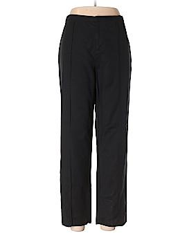 QVC Dress Pants Size 14