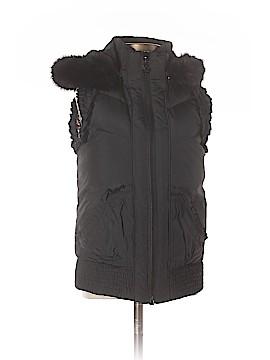 Betsey Johnson Vest Size XS