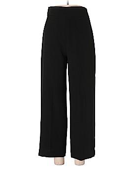 Zara Dress Pants Size M