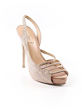 Valentino Heels Size 39 (EU)