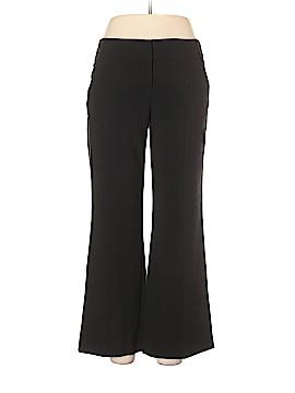 Dalia Collection Dress Pants Size 10 (Petite)