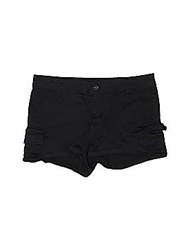 Guess Cargo Shorts 27 Waist
