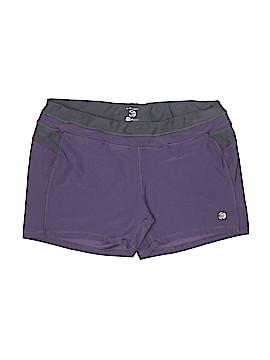 Impact Athletic Shorts Size XXL