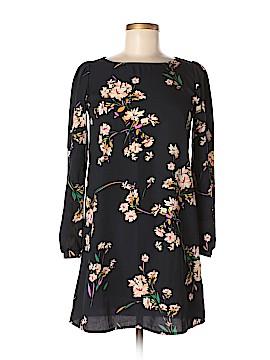 Honey Punch Casual Dress Size XS