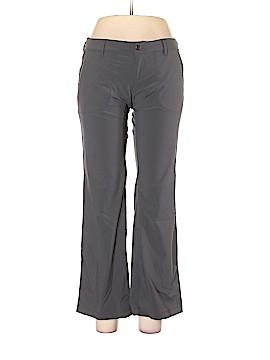 REI Active Pants Size 10 (Petite)