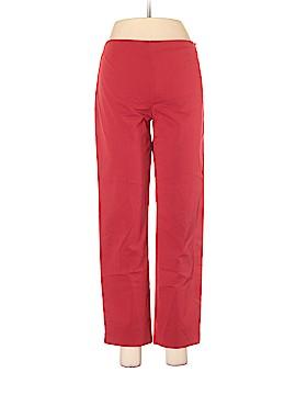 INC International Concepts Dress Pants Size 6