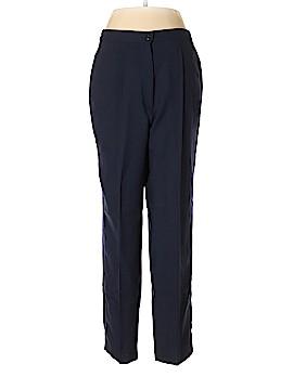 Joan Leslie Dress Pants Size 8