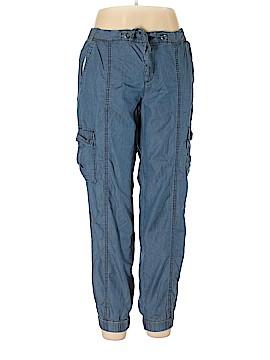 Joe Fresh Cargo Pants Size 10