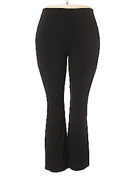 Lysse Dress Pants Size 2X (Plus)