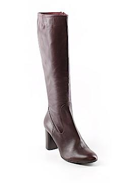 Max Mara Boots Size 37.5 (EU)